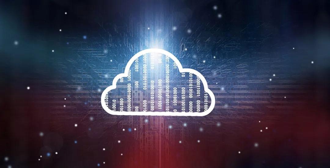 智芯云设备运维管理平台