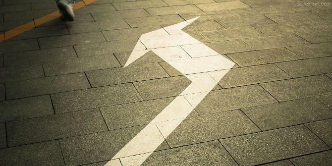 转型再临时间窗口,投资、国企、产业政策都要改革