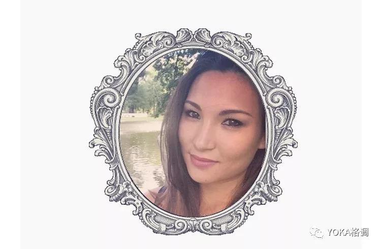 越南90后妹子嫁入摩纳哥王室 无背景的亚裔打工妹她是怎么拿下王子的?