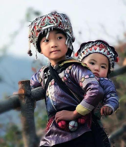自驾旅游旅行好去处 云南的美很丰富美在大理的风花雪月