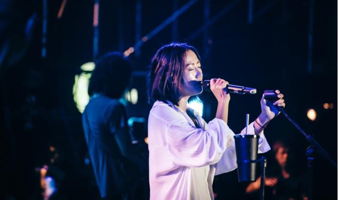 沙滩音乐节_2018珠海沙滩音乐节倒计时 你准备好了吗?_阵容