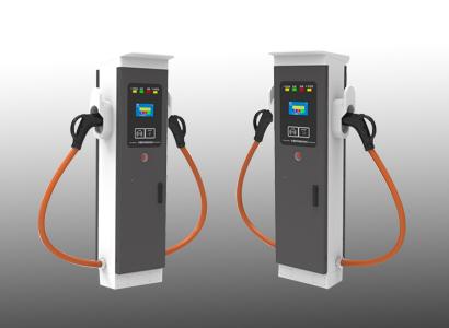 汽车充电桩使用时的注意事项是什么 电动车充电时要注意什么