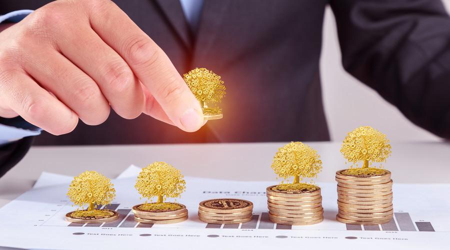 国人闲置零钱1.5万亿 年均潜在收益损失573.2亿