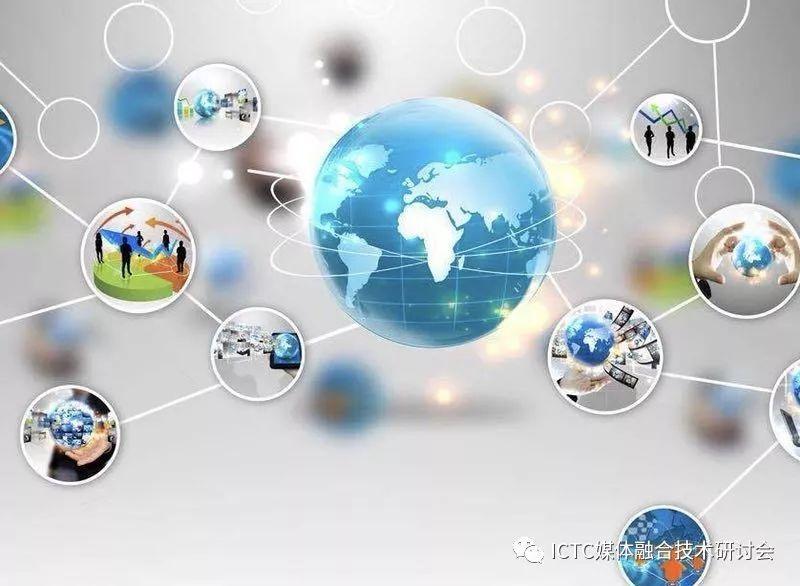 何以快度减缓了铰进全国拥有线电视网绕互联互畅通? 到来ICTC2018找恢复案