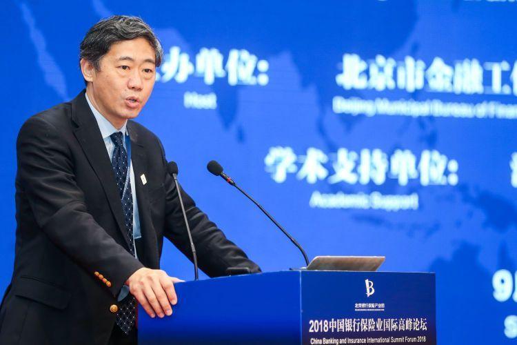 李稻葵:美国越搞贸易保护,中国越需要坚持开放