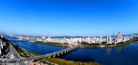 锦州市gdp_辽宁省的鞍山,抚顺和锦州,谁更有实力成为 二线城市 呢(3)