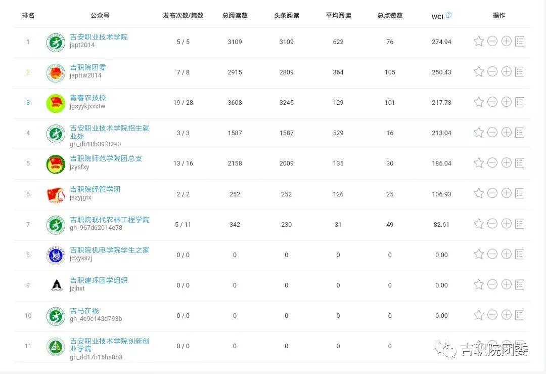 刘红昌犯故意伤害罪刑罚变更刑事裁定书_企查查