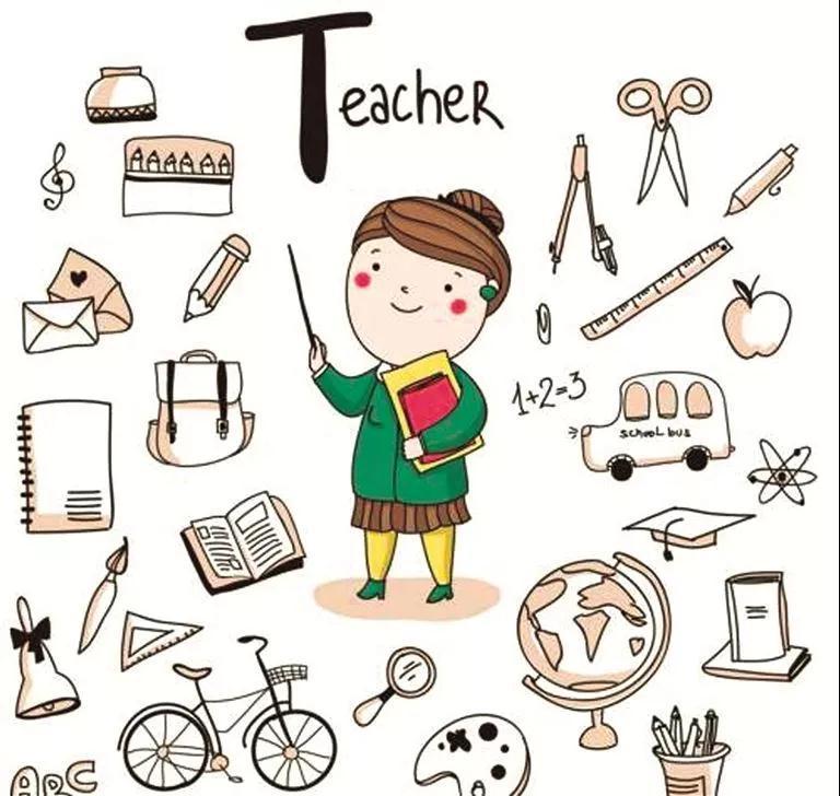学业有方 通过300 老师调研,总结教师如何自我提升