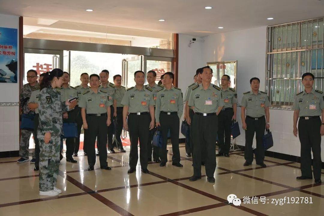 http://www.weixinrensheng.com/junshi/1551920.html