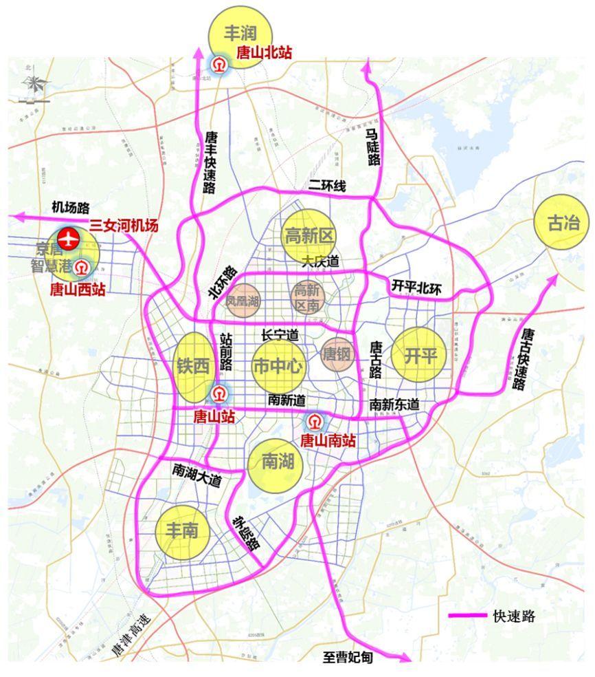 唐山超石家庄gdp_石家庄火车站图片