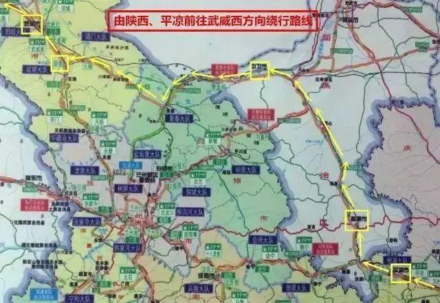 吉黑高速最新规划图