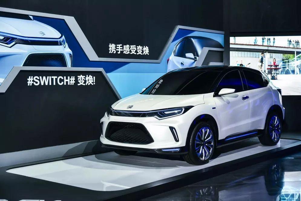 新车新凌派上市RDX预售2018广汽本田品牌之夜Y车评_凤凰彩票真的