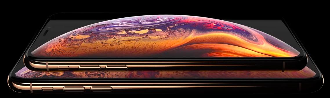 高通指控苹果侵犯基带专利 禁售iPhone可能会损害公众利益?