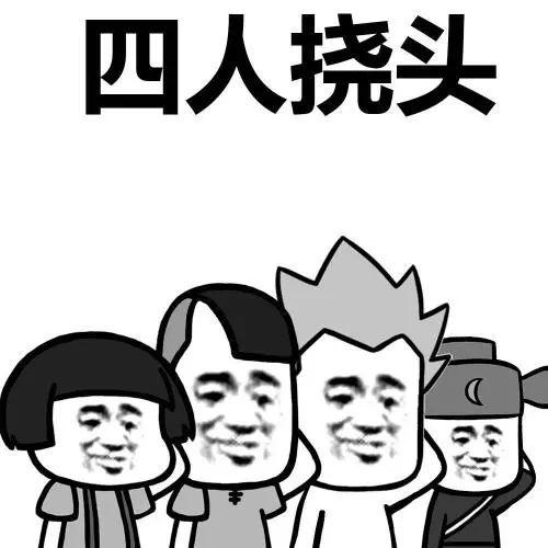 深圳美容师培训中心