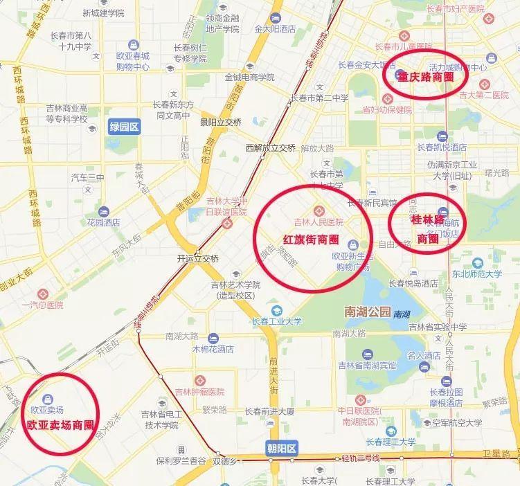 重庆市长春人口_长春火车站图片