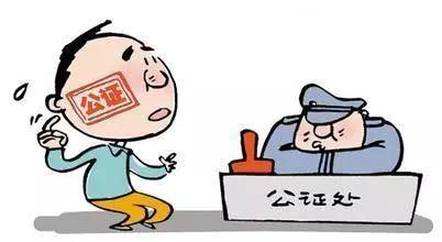 律师的错误解答,造成当事人重大损失,当事人能否要求其赔偿?