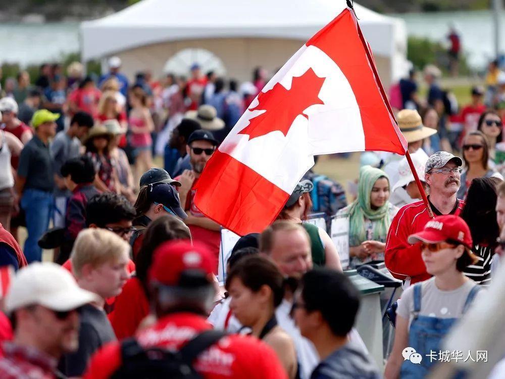 加拿大生孩子费用多少 加拿大每年养房费用图片