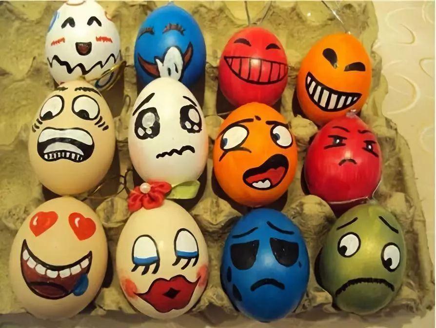 报名 欢度国庆,童心飞扬 DIY手绘画袋 彩蛋活动