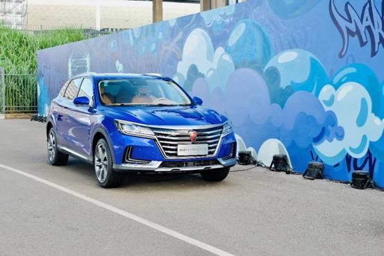 为什么说荣威是最应该造高端纯电动汽车的自主品牌?