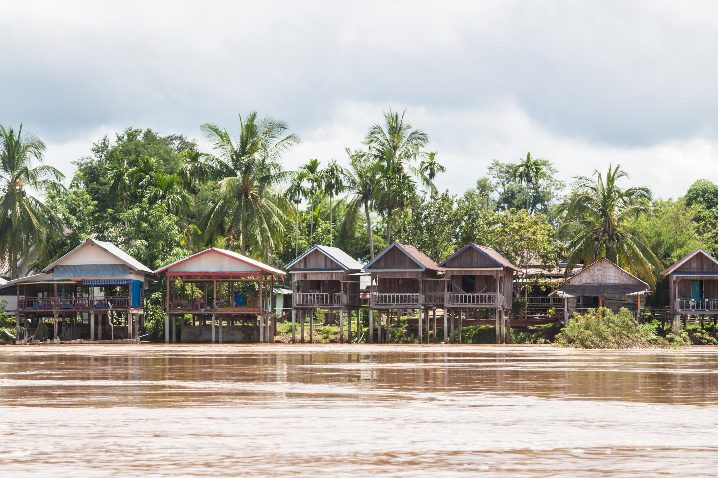 国庆旅游不想人挤人?东南亚这4个冷门岛屿可以去自嗨