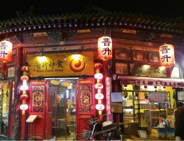 中国最霸气的古城:有3800处明清古居,享誉全球却不收门票