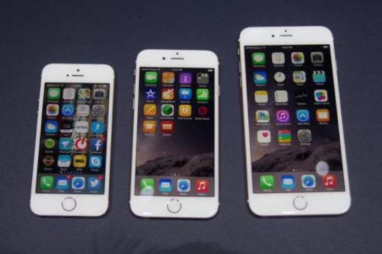 郑州手机服务中心正确v手机尺寸适用于自己的苹果怎样打开小米密码私密手机相册怎么办图片