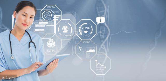 """""""医疗器械+互联网""""未来发展前景如何?中国医疗器械产业平台正式上线"""