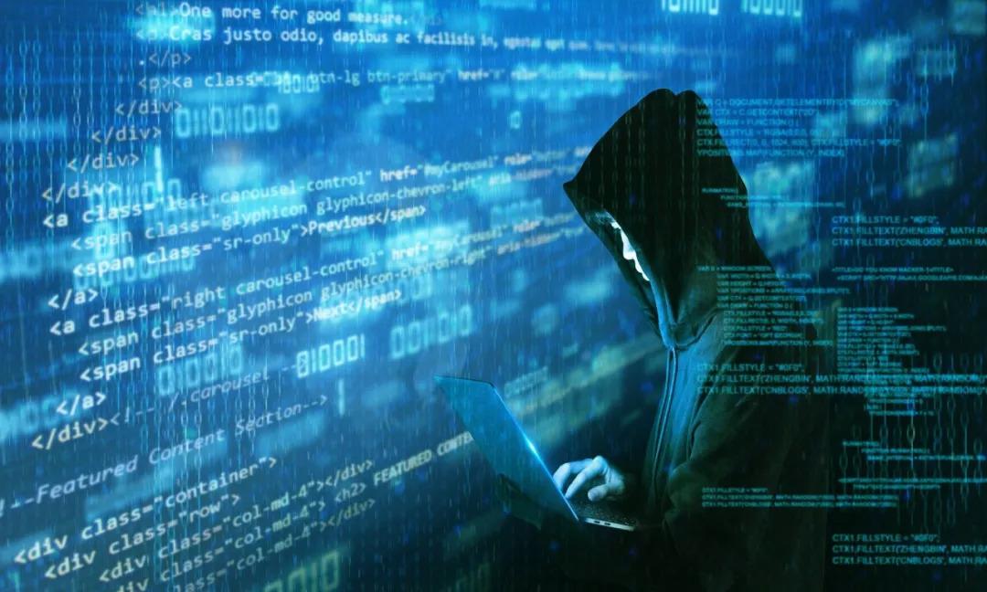 程序员爬虫竟构成犯罪?注意,别摊上事!  移动互联  第4张