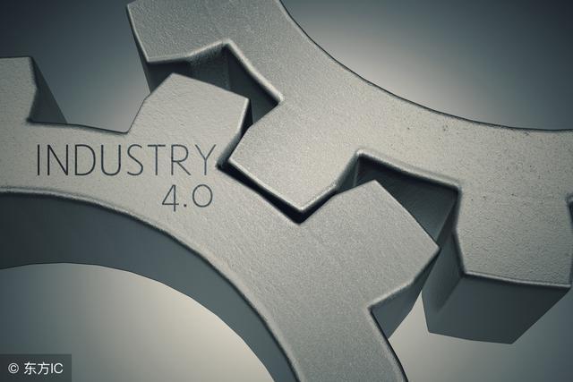 减速电机调速器电路图,身处工业4.0,你需要了解一下几种智能装备!_紧螺丝刀