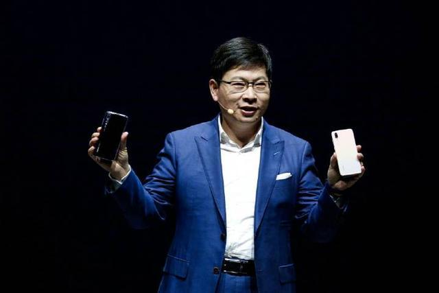 华为深夜突发惊喜!12款华为手机,全新开放微信指纹支付了!