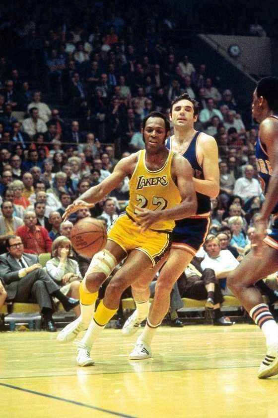 科比单场60分场次超现役所有人总和_NBA历史上仅逊色一人