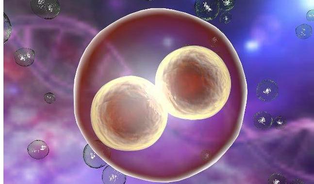 """从受精卵着床大约需要多久?若身体有3种""""症状"""",恭喜你怀孕了"""