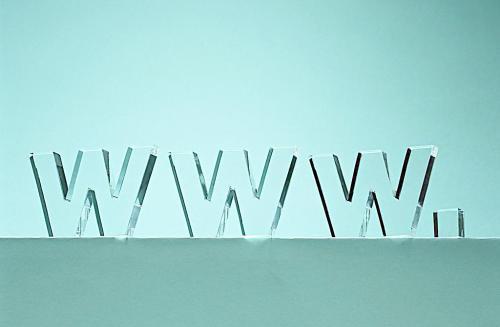 网络营销技巧:从客户的口头禅我们能看出什么?
