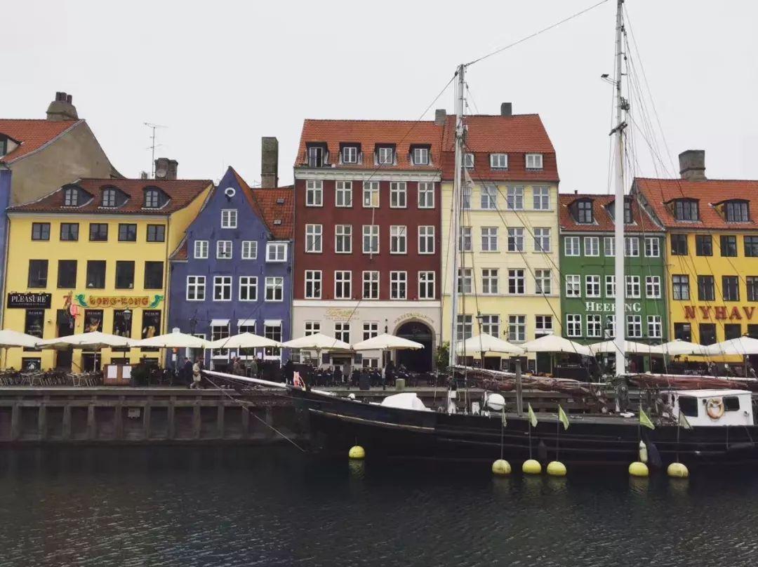 哥本哈根有哪些旅游景点?哥本哈根有哪些旅游 – 手机爱问