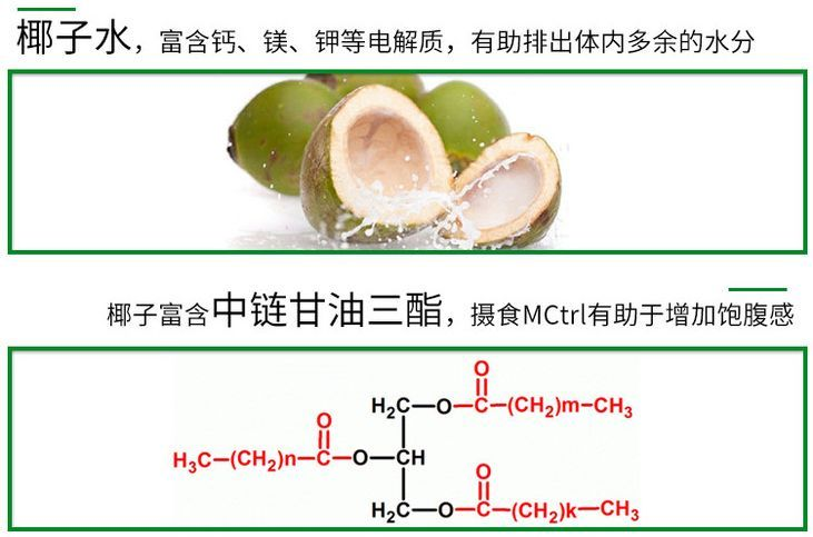 椰子水治蛔虫的原理_肚子里的蛔虫图片