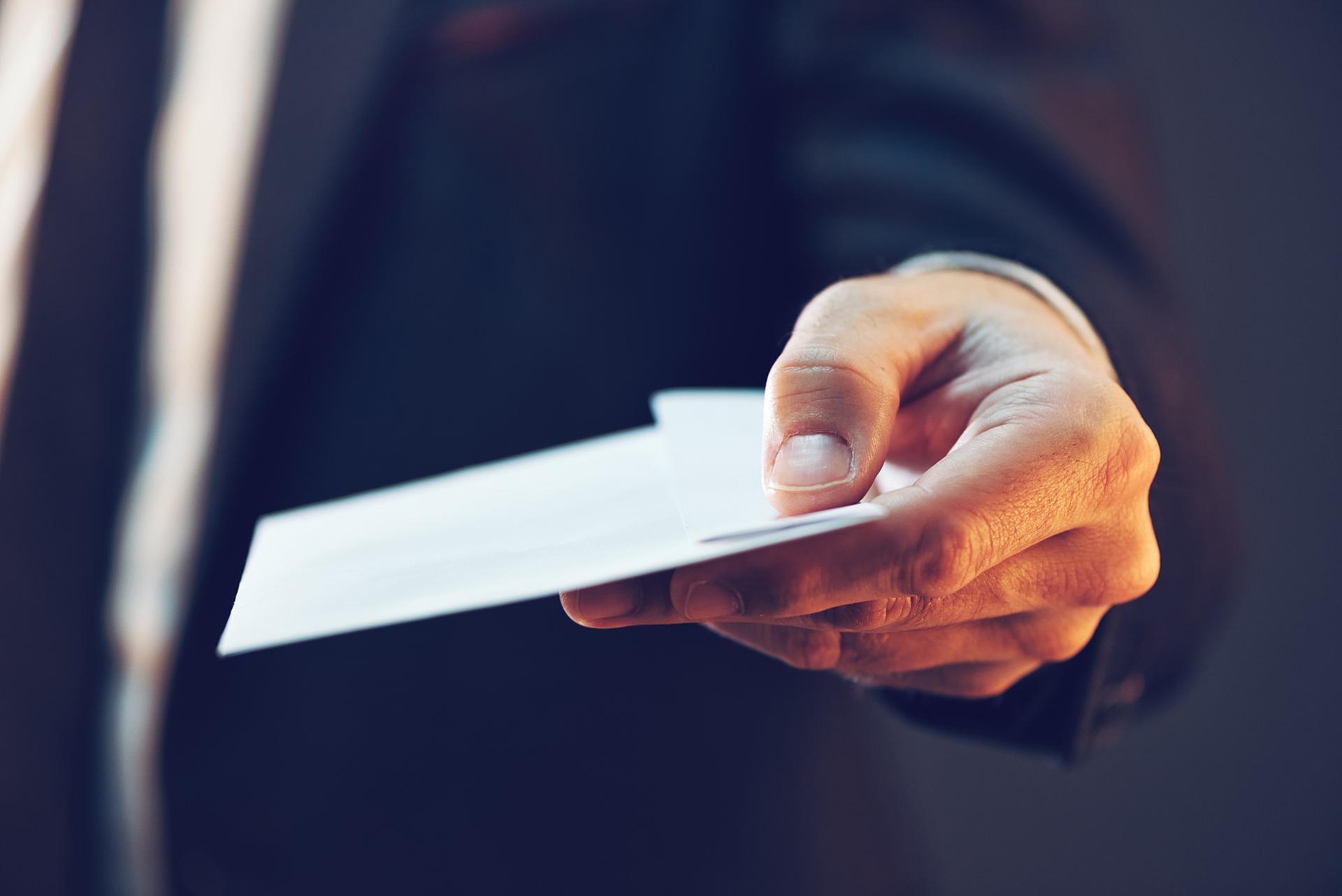 事业单位改革后,满足这4个条件,可转公务员员!