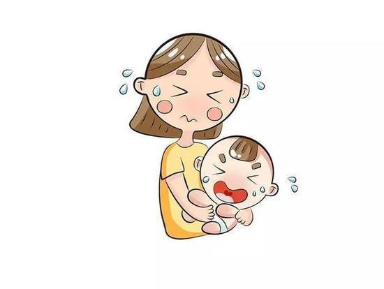 母乳稀少怎么办?三个措施来催乳,尤其最后一个很重要