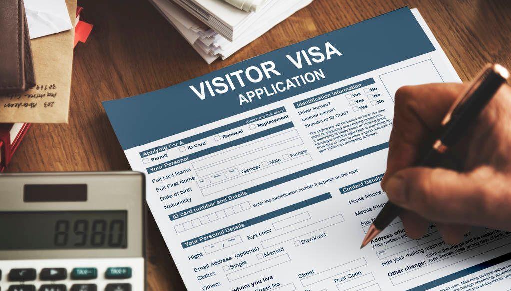 巨变:美国移民局、国土安全部公布《2019年美国移民改革重点规划》