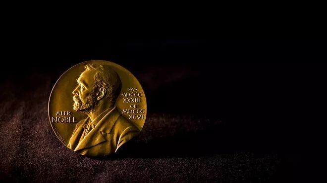 riksbank prize in economic sciences in memory of alfred nobel )
