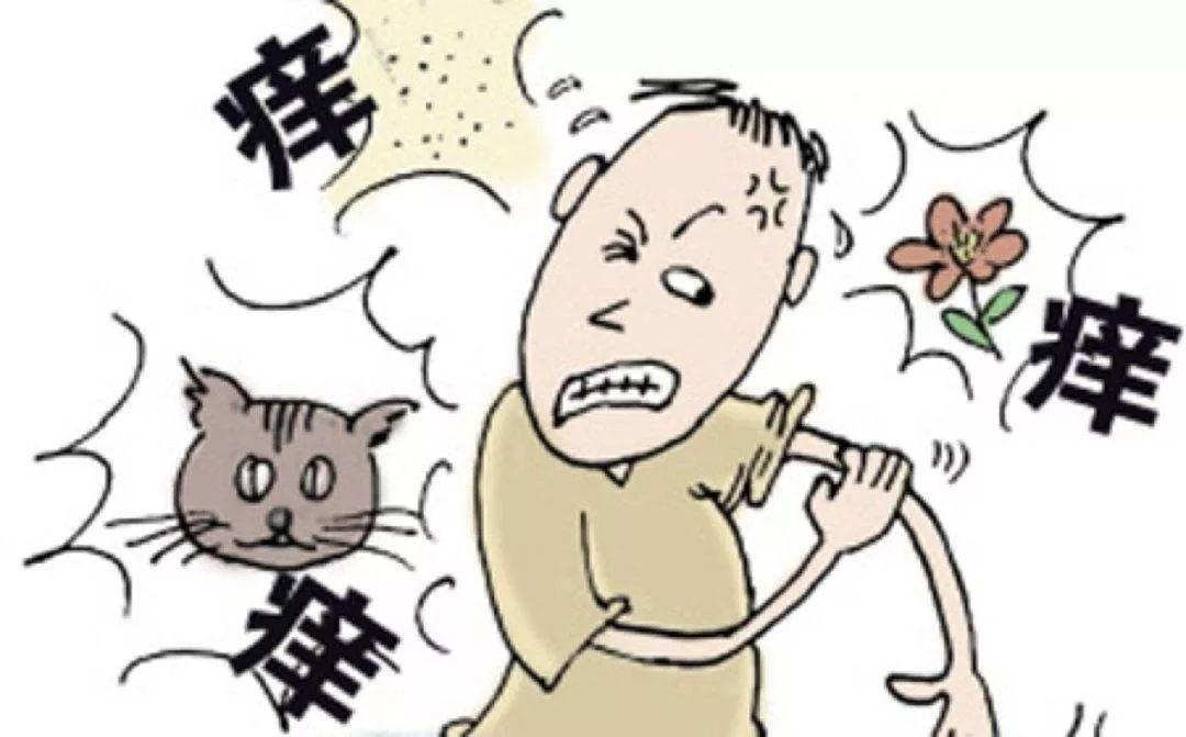 动漫 简笔画 卡通 漫画 手绘 头像 线稿 1080_671