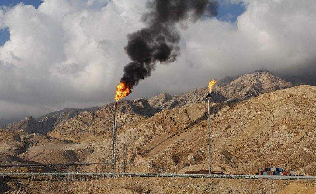 """煤层气产业现回暖迹象,""""十三五""""目标能否实现?"""