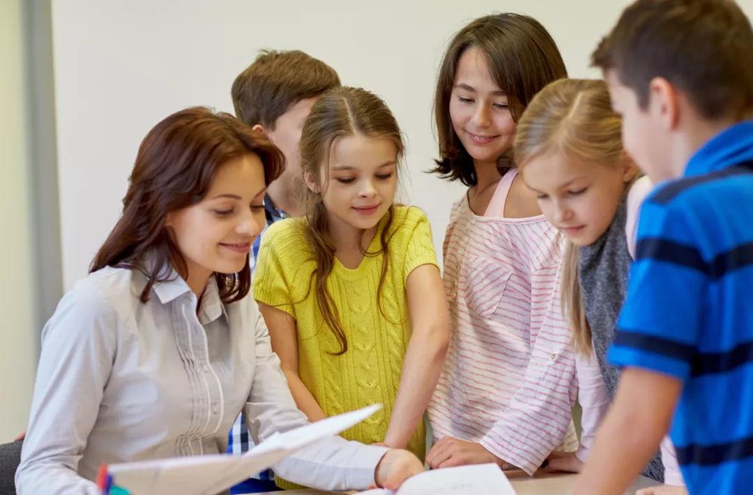 为什么选择让孩子寒假去海外游学?