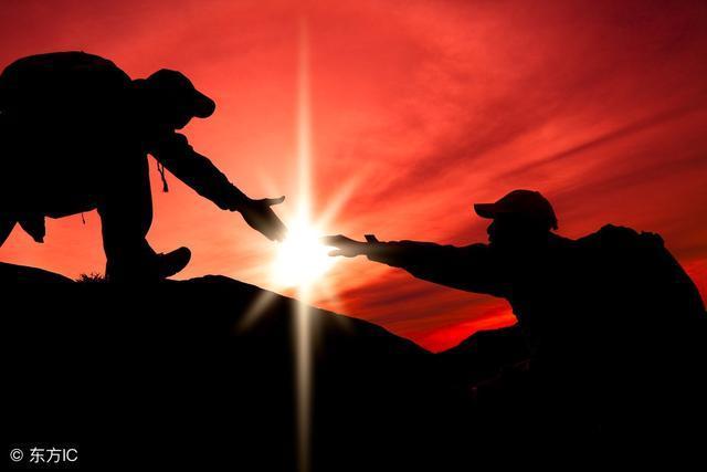 人生拥有恒,你需寻求做的还很多,请酷爱养护保重