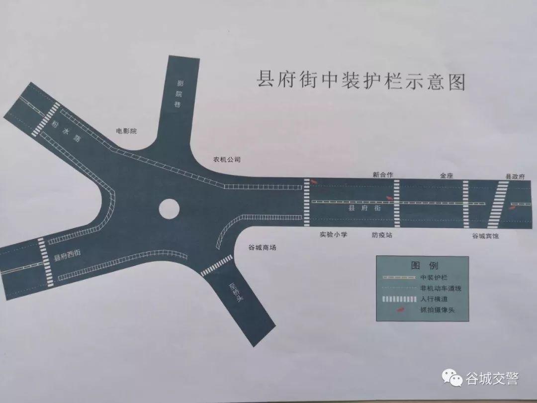 谷城县2020GDP_谷城县人民医院