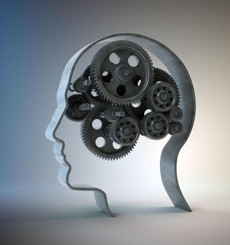 这些习惯伤害大脑,你占了几项?