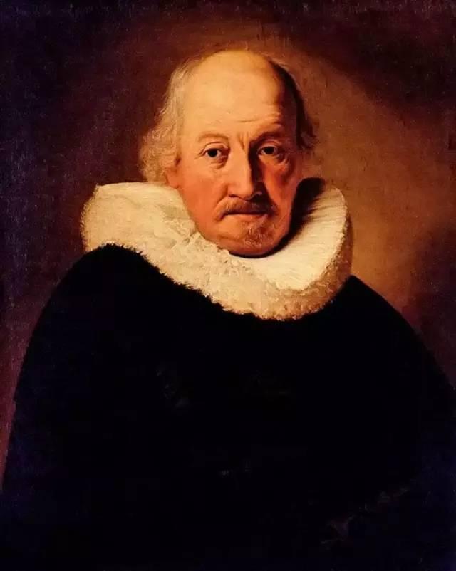 伦勃朗《 一位老人的肖像》   伦勃朗《 伊弗雷姆·伯纳斯,犹太医生》   伦勃朗《 以马忤斯的晚餐》   伦勃朗《 一名老翁的肖像》   伦勃朗《 一名男子的画像》   伦勃朗《 一个头戴黑色贝雷帽的年轻人》