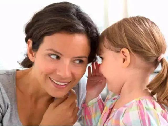 每位爸爸妈妈都希望自己教育出来的孩子是很棒的,,但是想要孩子是个好