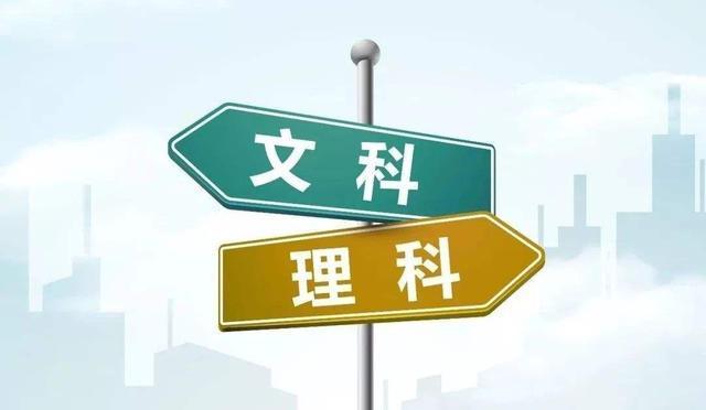 http://www.jiaokaotong.cn/zhongxiaoxue/282601.html