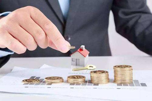 这个年头是买房好,_还是手里有钱好