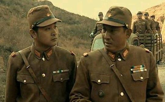 日本军衔_一个日本军队的少将,到底是什么级别,能够调动多少兵力?_李